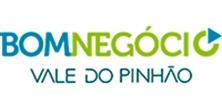 Bom Negócio - Vale do Pinhão - eadSimples